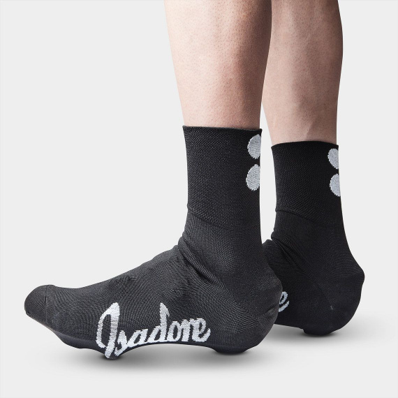 Performance Oversocks
