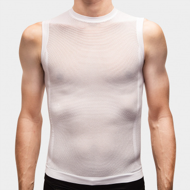 I7A3O7E Echelon SL Baselayer White