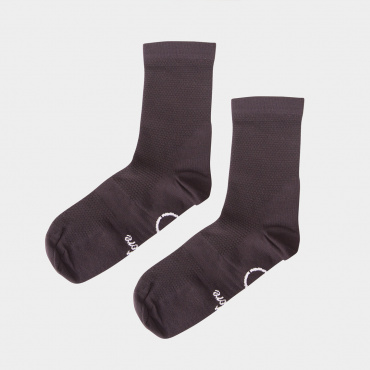 Echelon Socks Black