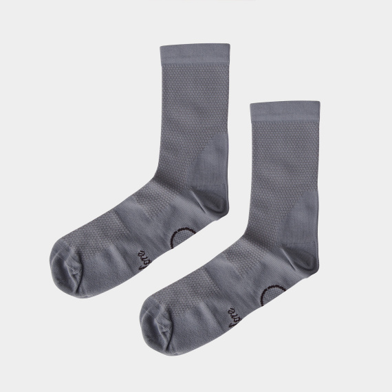 Echelon Socks Tradewinds