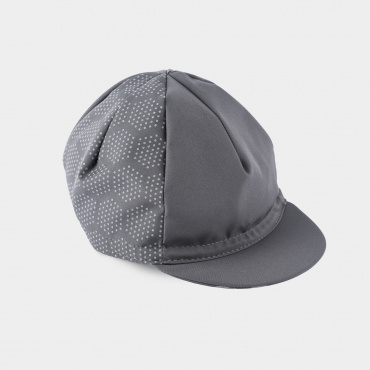 Utility cap Dark Grey