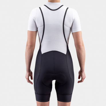 Alternative Bib Shorts Damen